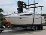 Bayliner 265 Ciera (VERKOCHT), Speedboat und Cruiser Bayliner 265 Ciera (VERKOCHT) Zu verkaufen durch Jachtmakelaardij Lodewijk Bos