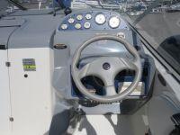 Bayliner 265 Ciera (VERKOCHT)