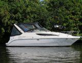Bayliner 285 Ciera, Моторная яхта Bayliner 285 Ciera для продажи Jachtmakelaardij Lodewijk Bos