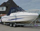 Ranieri Sealady 23, Hastighetsbåt och sportkryssare  Ranieri Sealady 23 säljs av Jachtmakelaardij Lodewijk Bos