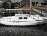 Westerly Centaur, Voilier Westerly Centaur à vendre par Jachtmakelaardij Lodewijk Bos