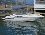 Larson 206 Senza, Speedboat und Cruiser Larson 206 Senza Zu verkaufen durch Jachtmakelaardij Lodewijk Bos