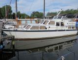 Palma 37, Motor Yacht Palma 37 til salg af  Jachtmakelaardij Lodewijk Bos