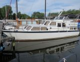 Palma 37, Motoryacht Palma 37 Zu verkaufen durch Jachtmakelaardij Lodewijk Bos