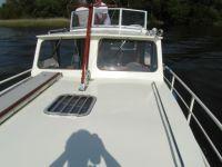 Kielwindeweer AK