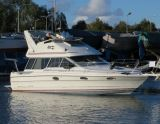 Bayliner 2958 Command Brigde, Motor Yacht Bayliner 2958 Command Brigde for sale by Jachtmakelaardij Lodewijk Bos