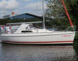 Etap 23 IL, Sejl Yacht Etap 23 IL til salg af  Jachtmakelaardij Lodewijk Bos