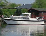 Agder 840 AK - Hardtop, Motor Yacht Agder 840 AK - Hardtop til salg af  Jachtmakelaardij Lodewijk Bos