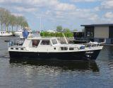 De Jong Kruiser 1100 AK, Motor Yacht De Jong Kruiser 1100 AK for sale by Jachtmakelaardij Lodewijk Bos