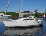 Feeling 286 Special (ondiepe Kiel), Sejl Yacht Feeling 286 Special (ondiepe Kiel) til salg af  Jachtmakelaardij Lodewijk Bos