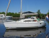 Feeling 286 Special (ondiepe Kiel), Barca a vela Feeling 286 Special (ondiepe Kiel) in vendita da Jachtmakelaardij Lodewijk Bos