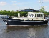 Alm Kotter 1200 OK, Motor Yacht Alm Kotter 1200 OK til salg af  Jachtmakelaardij Lodewijk Bos