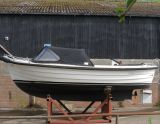 Zarro Inter 21, Tender Zarro Inter 21 for sale by Jachtmakelaardij Lodewijk Bos