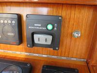 Zijlzicht Vlet 850 Cabin