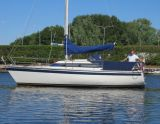 Friendship 26 (1.10 Meter Diepgang), Sailing Yacht Friendship 26 (1.10 Meter Diepgang) for sale by Jachtmakelaardij Lodewijk Bos