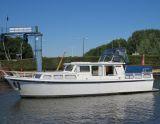 Pikmeer 1200 Ak (VERKOCHT), Motoryacht Pikmeer 1200 Ak (VERKOCHT) in vendita da Jachtmakelaardij Lodewijk Bos