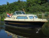 Antaris 720 Family (VERKOCHT), Motoryacht Antaris 720 Family (VERKOCHT) Zu verkaufen durch Jachtmakelaardij Lodewijk Bos