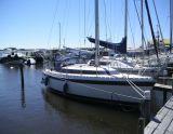 FRIENDSHIP 28 MK II (diepgang 1.20 Meter), Парусная яхта FRIENDSHIP 28 MK II (diepgang 1.20 Meter) для продажи Jachtmakelaardij Lodewijk Bos