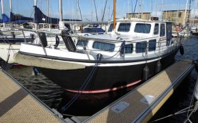 Motorvlet Ok-ak, Motor Yacht Motorvlet Ok-ak te koop bij Jachtmakelaardij Lodewijk Bos