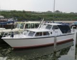 Palma 34 (VERKOCHT), Motoryacht Palma 34 (VERKOCHT) Zu verkaufen durch Jachtmakelaardij Lodewijk Bos