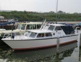Palma 34 OK AK, Motoryacht Palma 34 OK AK in vendita da Jachtmakelaardij Lodewijk Bos