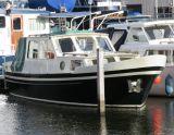 Oostvaarder 950 OK, Motoryacht Oostvaarder 950 OK Zu verkaufen durch Jachtmakelaardij Lodewijk Bos