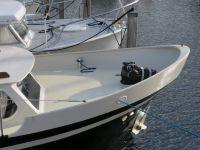 Oostvaarder 950 OK (VERKOCHT)