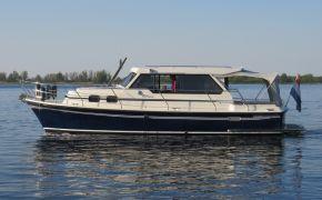 Excellent 1000 Hybride, Motor Yacht Excellent 1000 Hybride te koop bij Jachtmakelaardij Lodewijk Bos
