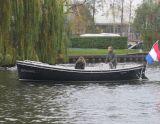 Seafury 650 (VERKOCHT), Schlup Seafury 650 (VERKOCHT) Zu verkaufen durch Jachtmakelaardij Lodewijk Bos