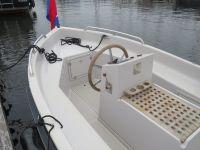 Seafury 650 (VERKOCHT)