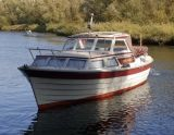 Saga 27 (VERKOCHT), Motoryacht Saga 27 (VERKOCHT) Zu verkaufen durch Jachtmakelaardij Lodewijk Bos