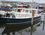Hollandia 1000 Kruiser AK (VERKOCHT), Motoryacht Hollandia 1000 Kruiser AK (VERKOCHT) Zu verkaufen durch Jachtmakelaardij Lodewijk Bos