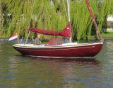 Saffier 650, Segelyacht Saffier 650 Zu verkaufen durch Jachtmakelaardij Lodewijk Bos