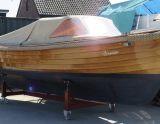 Wijdemeren 770, Annexe Wijdemeren 770 à vendre par Jachtmakelaardij Lodewijk Bos