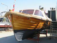 Wijdemeren 770