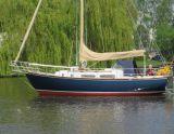 Taling 32, Segelyacht Taling 32 Zu verkaufen durch Jachtmakelaardij Lodewijk Bos