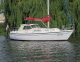 LM 30, Segelyacht LM 30 Zu verkaufen durch Jachtmakelaardij Lodewijk Bos