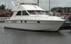 Princess 380, Motorjacht Princess 380 te koop bij Jachtmakelaardij Lodewijk Bos