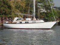 Nordia 35 (VERKOCHT)