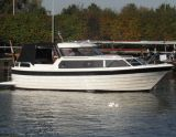 Agder 840 AK (VERKOCHT), Motoryacht Agder 840 AK (VERKOCHT) Zu verkaufen durch Jachtmakelaardij Lodewijk Bos