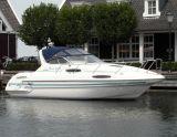 Sealine 310 Ambassador (VERKOCHT), Motor Yacht Sealine 310 Ambassador (VERKOCHT) til salg af  Jachtmakelaardij Lodewijk Bos