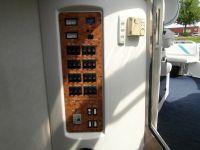 Sealine 310 Ambassador (VERKOCHT)