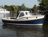 Sea Angler 23 (VERKOCHT), Motoryacht Sea Angler 23 (VERKOCHT) in vendita da Jachtmakelaardij Lodewijk Bos