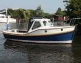 Sea Angler 23 (VERKOCHT), Motoryacht Sea Angler 23 (VERKOCHT) Zu verkaufen durch Jachtmakelaardij Lodewijk Bos
