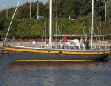 Carena 36 (VERKOCHT), Парусная яхта Carena 36 (VERKOCHT) для продажи Jachtmakelaardij Lodewijk Bos