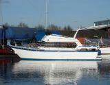 Vrijbuiter 1125 (VERKOCHT), Motor Yacht Vrijbuiter 1125 (VERKOCHT) til salg af  Jachtmakelaardij Lodewijk Bos