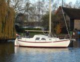 Midget 26 (VERKOCHT), Voilier Midget 26 (VERKOCHT) à vendre par Jachtmakelaardij Lodewijk Bos