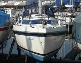 Compromis 777 (VERKOCHT), Sejl Yacht Compromis 777 (VERKOCHT) til salg af  Jachtmakelaardij Lodewijk Bos