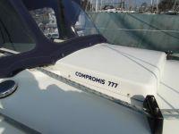 Compromis 777 (VERKOCHT)