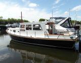 Benelux Vlet 9.60 OK (VERKOCHT), Bateau à moteur Benelux Vlet 9.60 OK (VERKOCHT) à vendre par Jachtmakelaardij Lodewijk Bos
